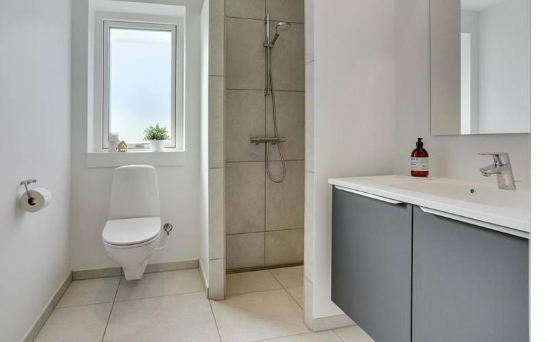 Nyt-københavner-badeværelse